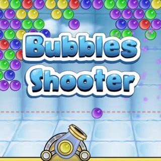 Jogar Showball Online